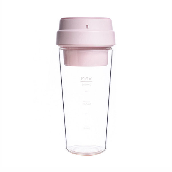 Xiaomi Smoothie Maker