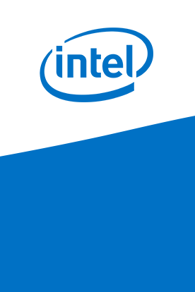 INTEL_RIGHT_LOGO