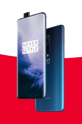 ONEPLUS_LEDT_PRODUCT-min