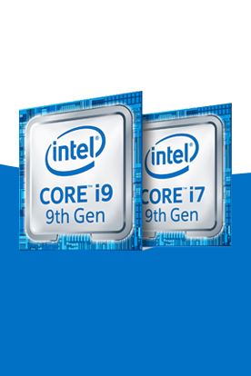 intel_LEDT_PRODUCT