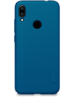 nillkin-frosted-kryt-Xiao-redmi-note-7-