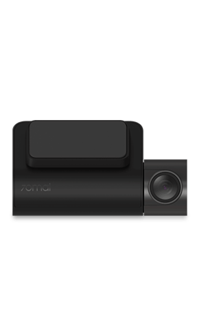 70mA-dash-cam-mini