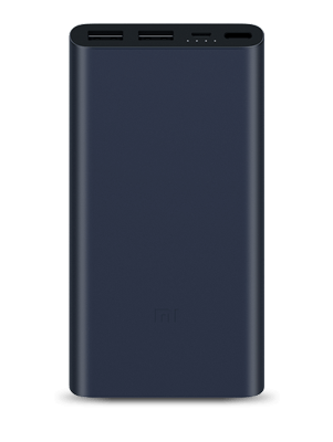 xiaomi-powerbank-2-10000