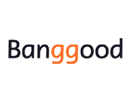 banggood_logo_review