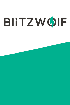 blitzwolf_RIGHT_PRODUCT