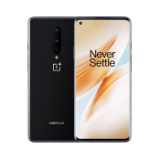 oneplus 8 black product