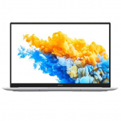 honor-magicbook-pro-2020-1-1