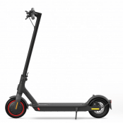 Xiao-mi-electric-scooter-pro-2-1-1