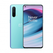 oneplus-nord-ce-1-1